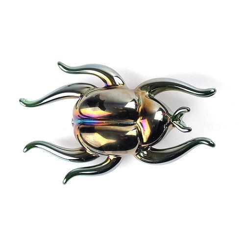 Декоративные жуки Asiatides