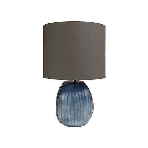 Лампа настольная Patara