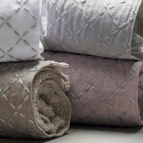Набор полотенец Pergamon Pearl