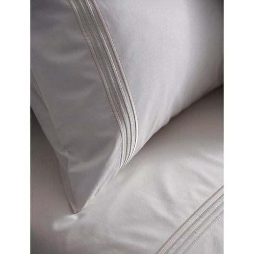 Комплект постельного белья Mastro Raphael