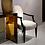 Thumbnail: Кресло Rubelli Casa/Donghia