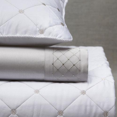Комплект постельного белья Fontaine Bleau
