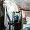 Thumbnail: Настольная лампа Rubelli Casa