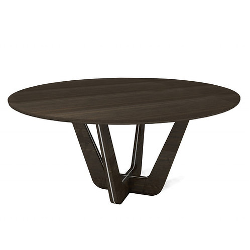 Круглый стол Medea Lifestyle