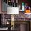 Thumbnail: Лампа Rubelli Casa