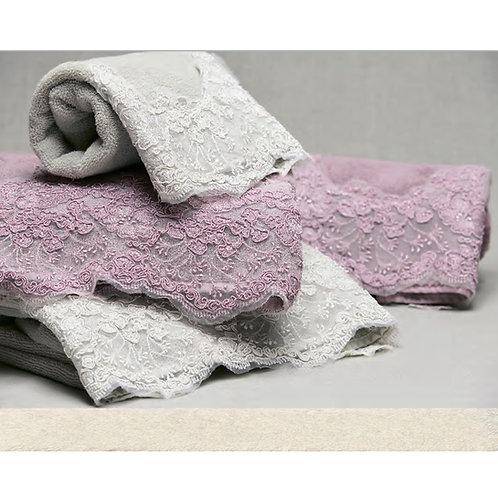 Комплект полотенец Mastro Raphael
