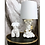 Thumbnail: Настольная лампа Bosa