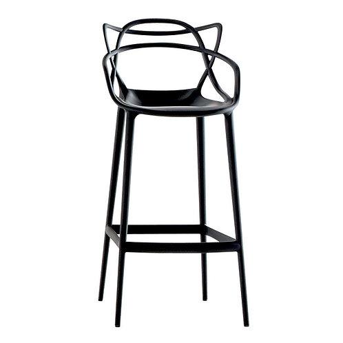 Барный стул Kartell