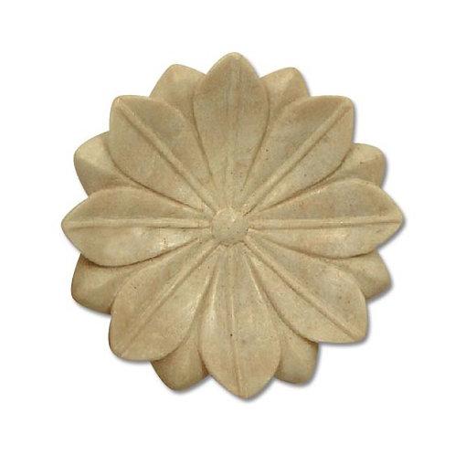 Декоративная тарелка Lotus Asiatides
