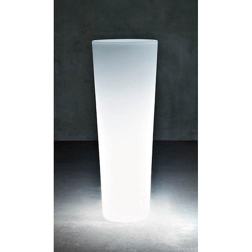 Ваза с подсветкой Serralunga