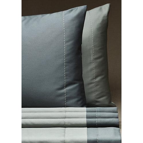 Комплект постельного белья Pergamon Pearl