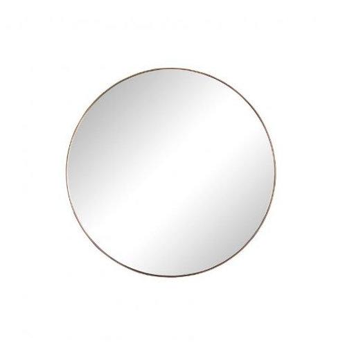 Зеркало Baxter