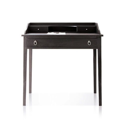 Письменный стол Lando