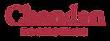 Chandan_Logo_2016_Bold (1).png