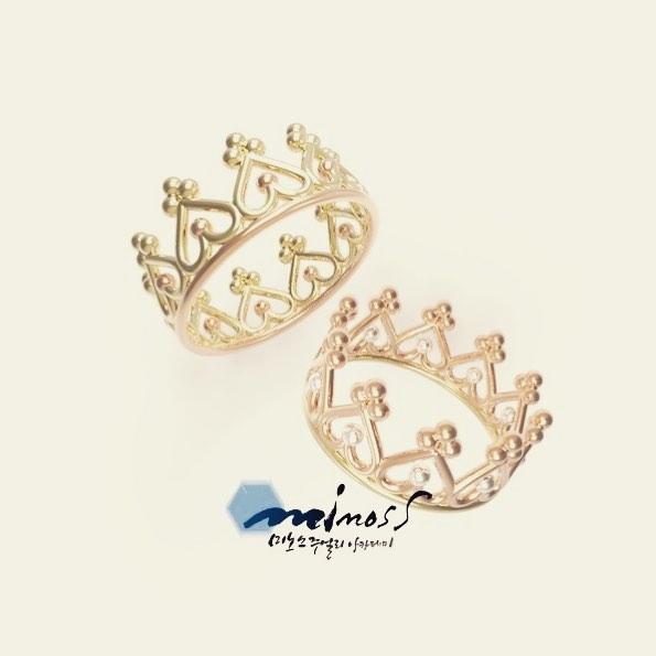 #왕관 #왕관반지 #주얼리디자인 #캐드디자인 #티아라링 #jewelrydesignstudio #주얼리디자인제작 #주얼리디자인학원 #주얼리포트폴리오 #귀금속디자인 #반지만들기 #반지