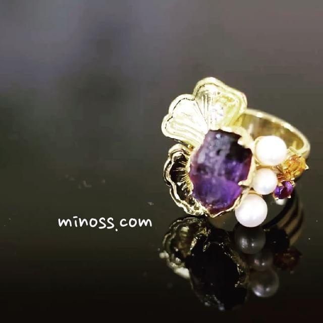 #주얼리공모전 특선작 #주얼리메이킹 #왁스카빙배우기 #주얼리디자이너한지원 #핸드메이드주얼리#metalcraft #waxcarving #jewelrymaking #artjewelry