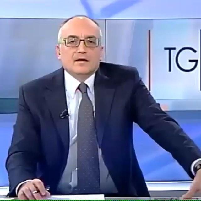 이탈리아 주얼리박람회 미노스디자이너브랜드 진출 TG