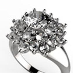 주얼리디자인 다이아몬드링