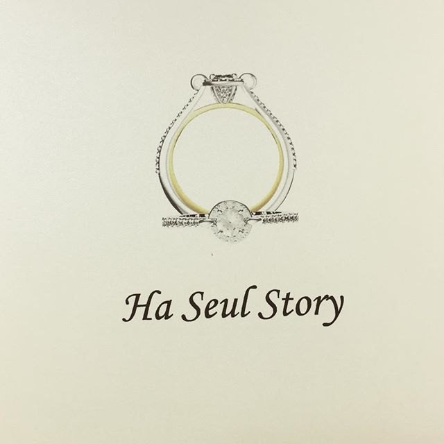 #jewelrydesigner haseul_#주얼리디자인포트폴리오 _#주얼리디자이너의 실무포트폴리오 _#주얼리캐드 #라이노캐드_#다이아몬드링 #프리랜서디자이너
