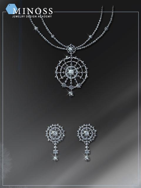 제 5회 지피다이아몬드 xmrxmr특신선화