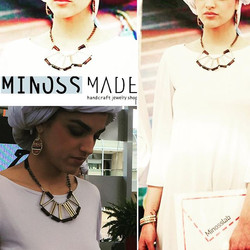 #minoss #minosslab #minossjewelry #미노스주얼리디자인 #jewelrydesigner #커스텀쥬얼리 #커스텀주얼리디자이너 #패션쥬얼리 #주얼리트랜드 #쥬얼