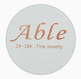 Able_atelier 하이주얼리브랜드.png