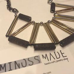#minosssmade #minosslab #minoss #collana #tari #커스텀쥬얼리 #커스텀주얼리디자인 #커스텀쥬얼리디자이너 #커스튬쥬얼리 #체인목걸이 #유니크주얼리