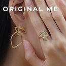 original%2520me%2520jewelry_edited_edite