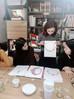 미노스 쥬얼리디자인여행 불가리로마 핸드랜더링의 진수