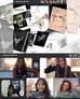 언택트시대 서울-이탈리아 주얼리디자인 프로젝트