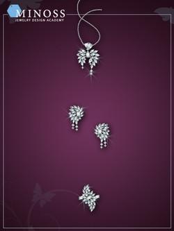 제 5회 지피다이아몬드-특 이태화