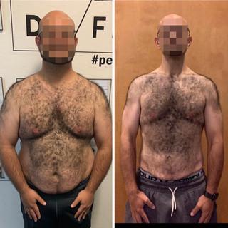 6 Month program