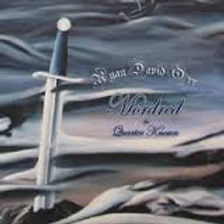 Mordred_cover_art.jpeg