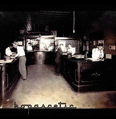kopascetic_cover_for_promo.jpg