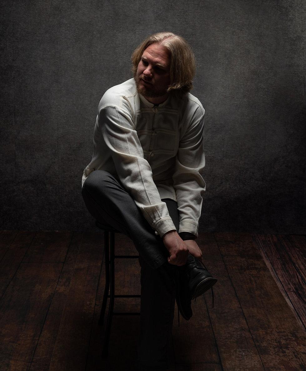 cropped shoe pic white shirt.jpg