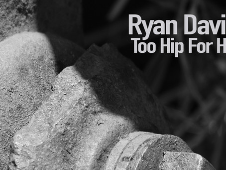 LifeInLyrics - Too Hip For Heaven