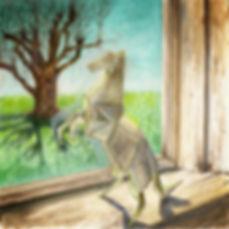 paper horse edited.jpg