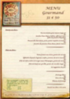 Capture d'écran 2019-07-20 à 18.56.52.jp