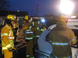 extrication training 03-28-11 018