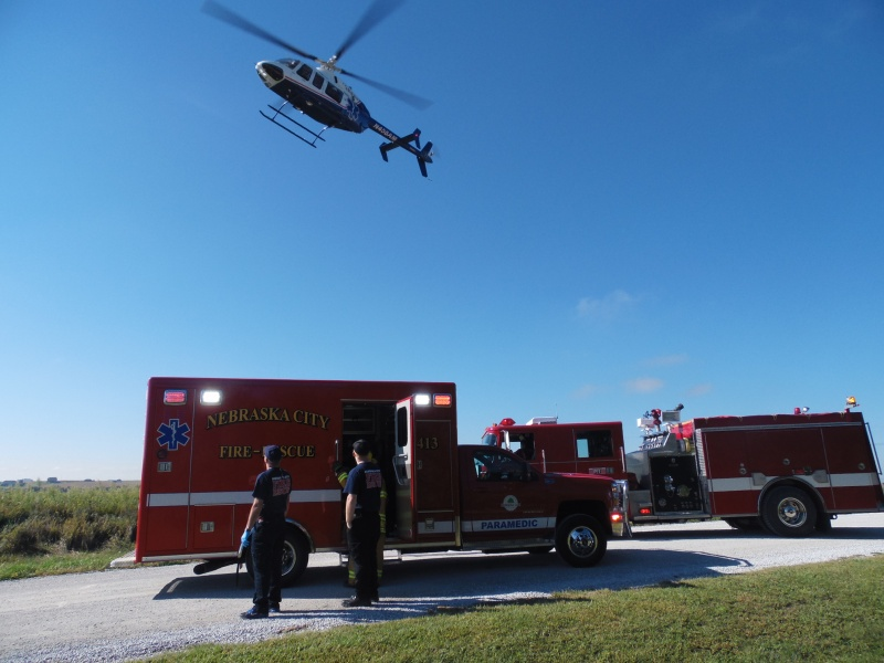 nc-fire-rescue-helicopter