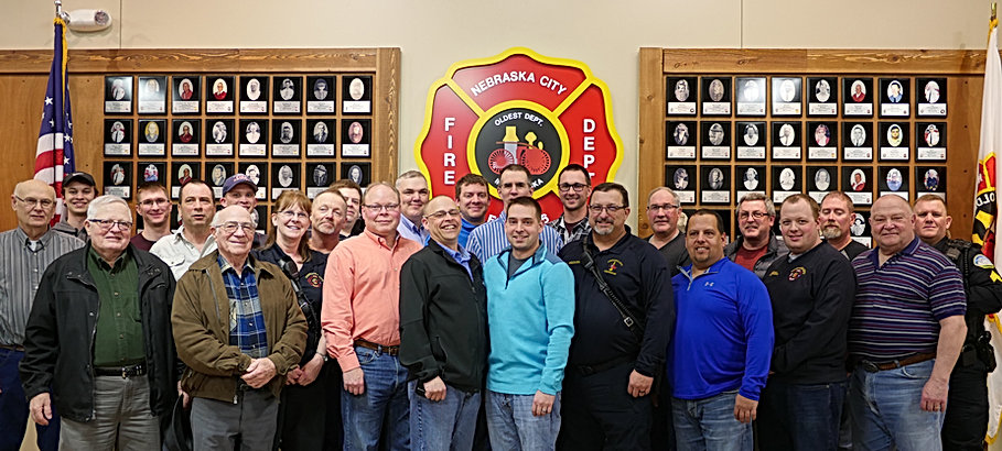 NCVFD Group Photo 2019-03-16 (cropped).J