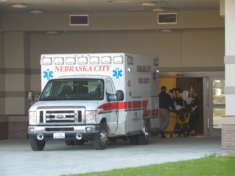 ems-rescue-hosp