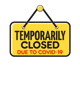 temporarily-closed-sign-due-coronavirus-