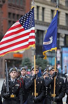 color guard Veteran's parade 2019.jpg