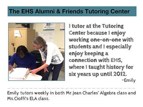 Pic of Emily for Tutoring Center (002).j