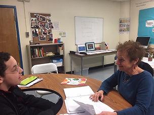 Susan - tutor.jpg