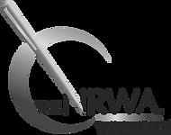 NRWA-logo-trans_edited.png