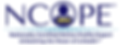 NCOPE Certification Logo.png