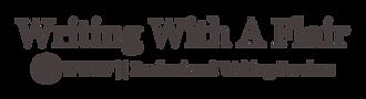 WWAF  -logo 4 17 20_whitesize 1000.png