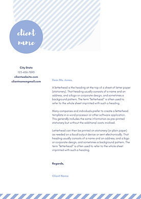 Infographic Resume_Cover Letter_Page_1.p